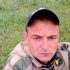 Евгений, 25, г.Новокузнецк