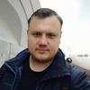 Dmitriy, 31, г.Мытищи