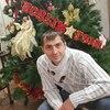 Андрей, 31, г.Кинешма