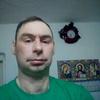 Александр, 37, г.Одесса