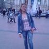 Катерина, 37, г.Бар