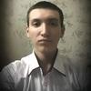 Михаил, 19, г.Балашиха
