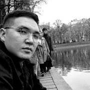 нурсултан 26 Бишкек