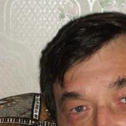 Сергей 46 Шахунья