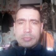 Владимир 36 Гурьевск