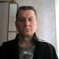 виктор, 49 лет, Рак, Санкт-Петербург