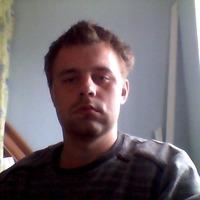 саша, 26 лет, Водолей, Северск