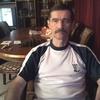 Сергей, 59, г.Москва