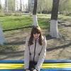 Настя, 20, г.Калининск