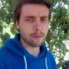 Александр, 30, г.Никополь