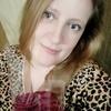 Лілія, 37, г.Киев
