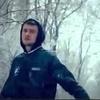 Стас, 27, г.Моршин