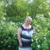 Галина, 52, г.Оренбург