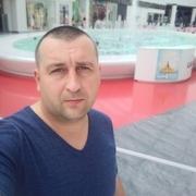 Ростик 35 Киев