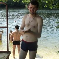 юрий, 36 лет, Скорпион, Воронеж