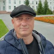 Алексей 43 Бугульма