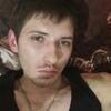 Bandit Estn, 28, г.Солнечногорск