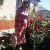 Инна, 47, г.Антрацит