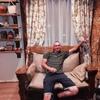 Димарик, 31, г.Балахна