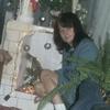 Яна, 52, г.Нововолынск