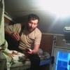 Aleksandr, 53, Ostrog