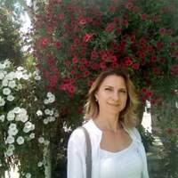 Elena, 34 года, Козерог, Краснодар