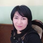 Hurshida 36 Ташкент