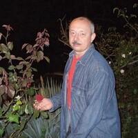 Андрей, 55 лет, Рак, Харьков