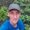Владимир, 47, г.Прокопьевск