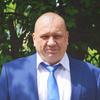 Станислав, 47, г.Новосибирск