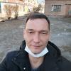 Kostya, 45, Artyom