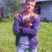 Евгений, 27 лет, Лев, Туров
