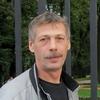 Сергей, 57, г.Магадан