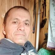 Джурахон Каримов 52 Москва