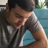 Anton, 26, г.Силламяэ