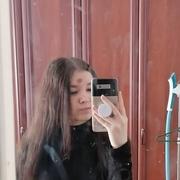 Дарья 16 Воронеж