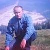 Володя, 42, г.Коломыя