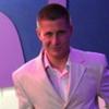 Евгений, 28, г.Немиров