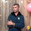 Павел, 40, г.Усть-Лабинск
