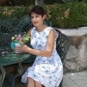 Ирина 49 лет (Скорпион) Тирасполь