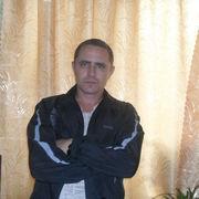 Анатолий 42 года (Рыбы) Тазовский