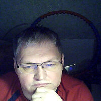 ГРИГОРИЙ, 58 лет, Весы, Северодвинск