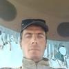 Sergey, 20, Aktobe