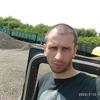Иван, 32, г.Ленинск-Кузнецкий