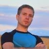 Роман, 25, г.Санкт-Петербург
