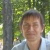 Василий, 58, г.Чернигов