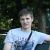 Ростислав, 22, г.Междуреченск