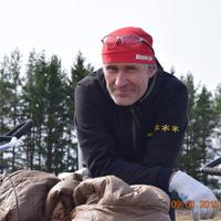 Александр, 50 лет, Скорпион, Ижевск