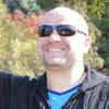 Roman, 43, Yefremov