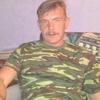 Пётр, 44, г.Калязин